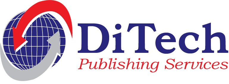 DiTech Publishing Services